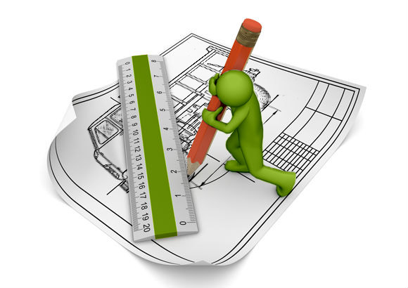 TECHNICAL AND CONSTRUCTION DOCUMENTATION
